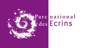 logo_un_cartouche_ecrins_quadri_txt_violet.jpg