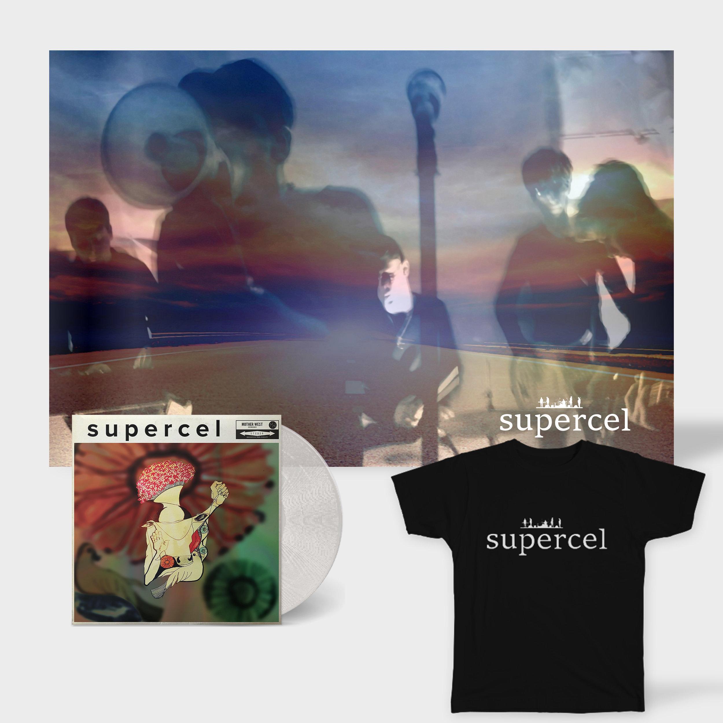 supercel-po-vinyl_poster_shirt-V2.jpg