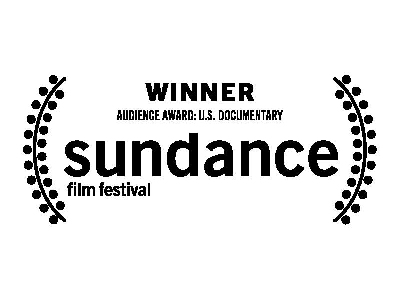 Sundance-Winner.png