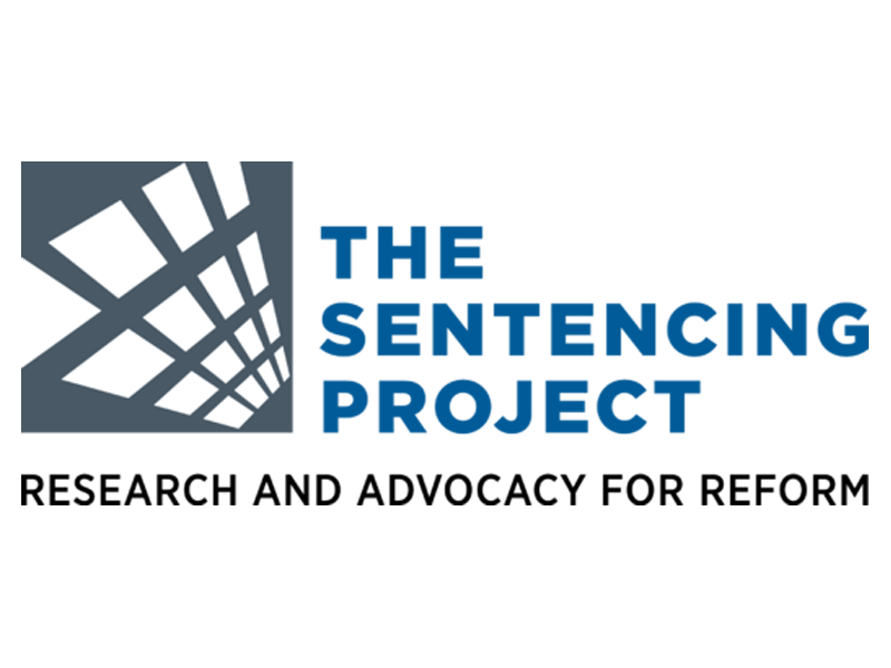 Sentencing.png