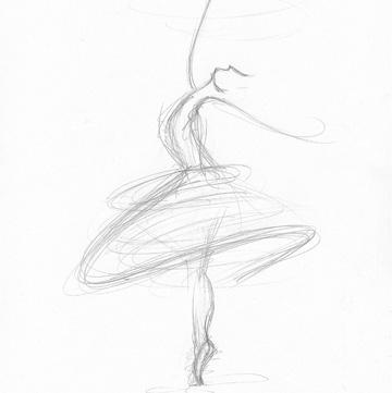 dancing sketch 360.jpg