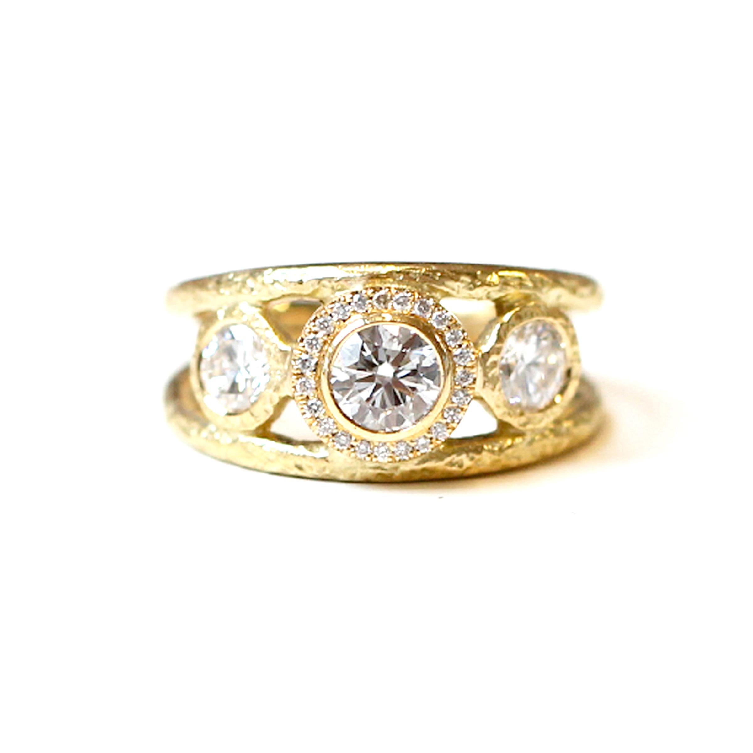 Roxane Ring.JPG