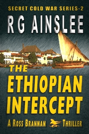 Ethiopian Intercept Cover 2018.jpg