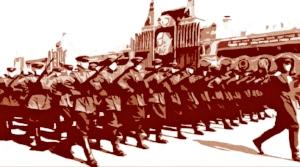 Red Square Parade 2.jpg