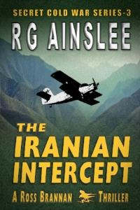 Iranian Intercept Cover July 2018.jpg