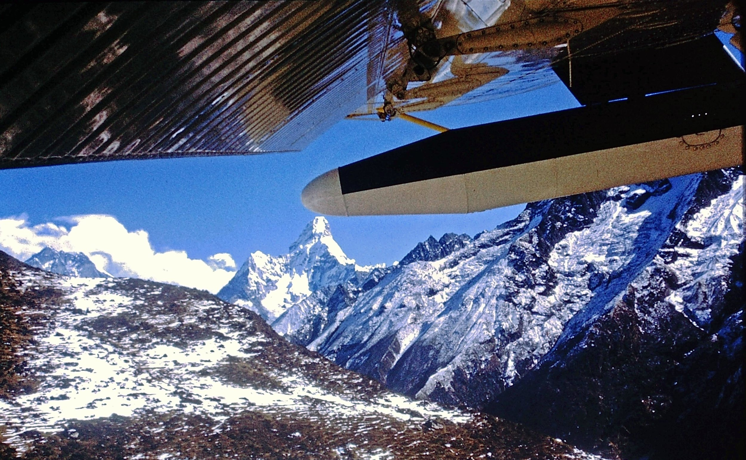 NEPAL Trek Flight 1.jpg