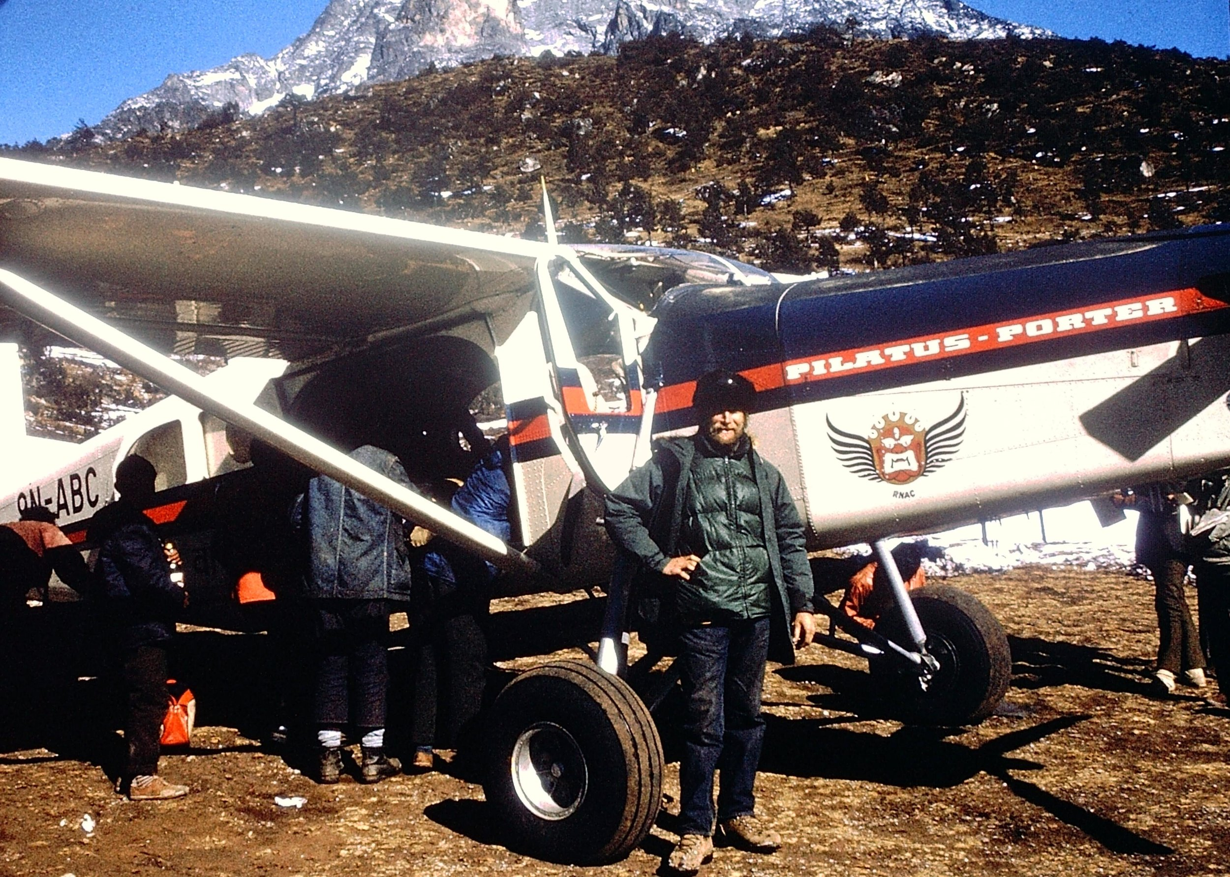 NEPAL Trek Flight 4.jpg