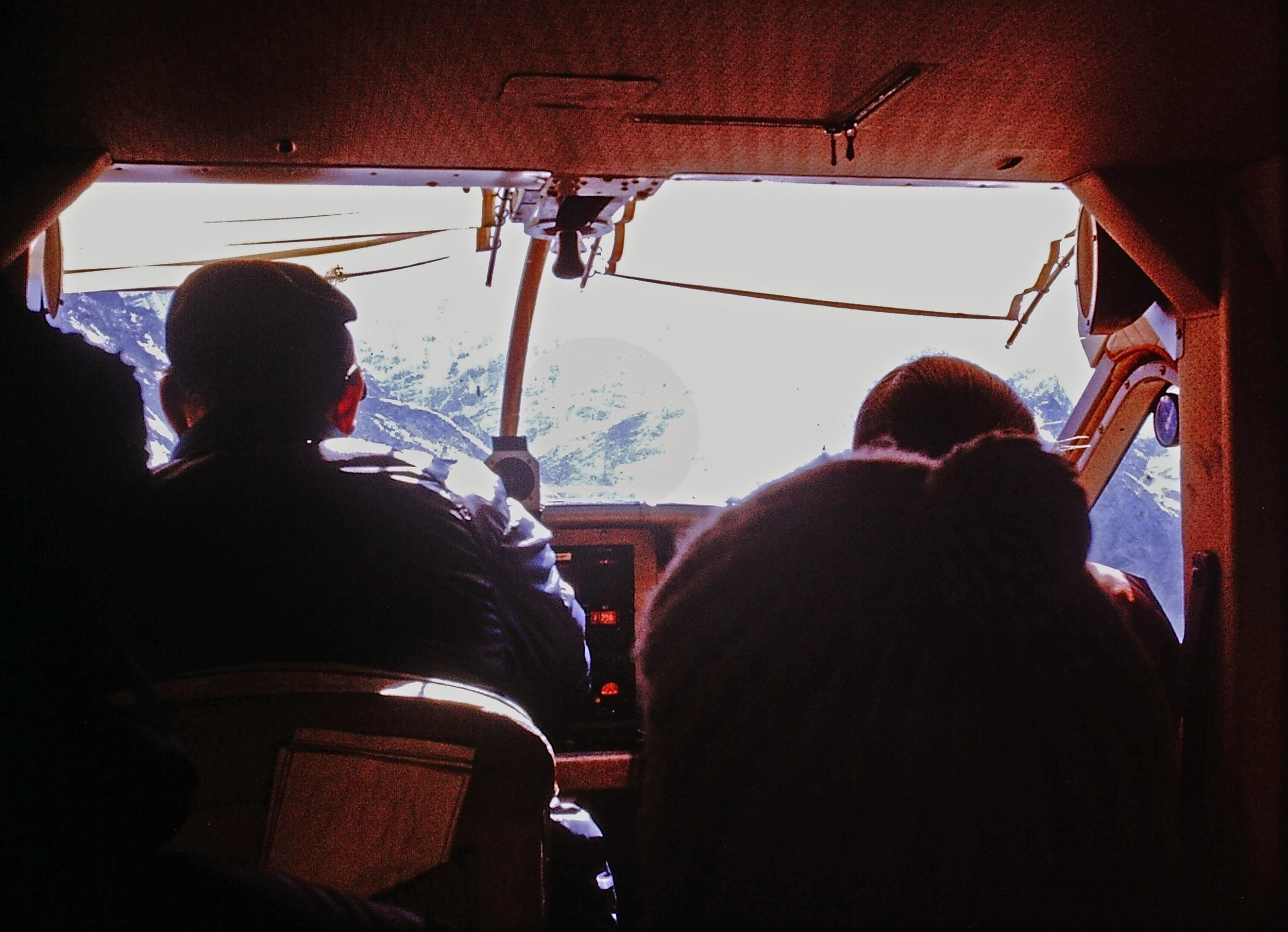 NEPAL Trek Flight 3.jpg