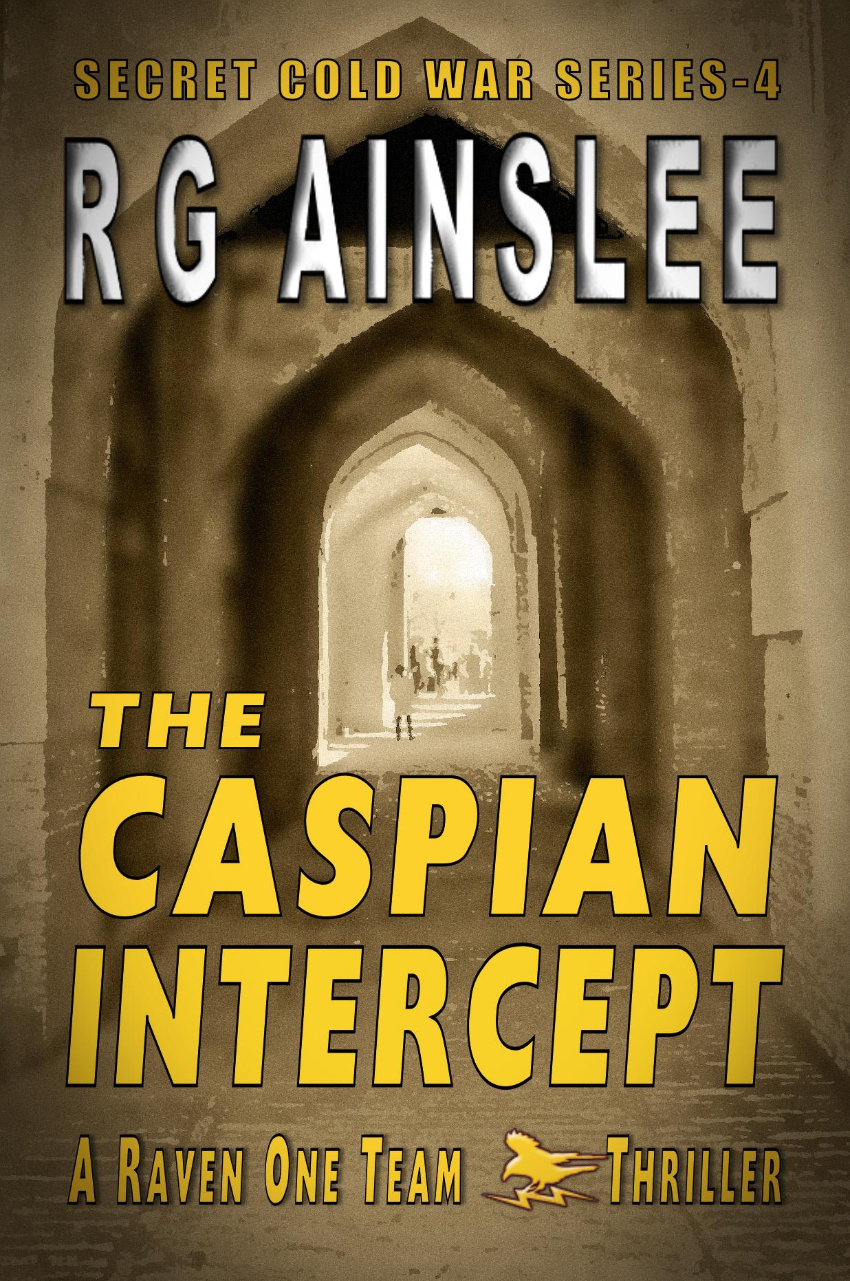 Caspian Cover.jpg