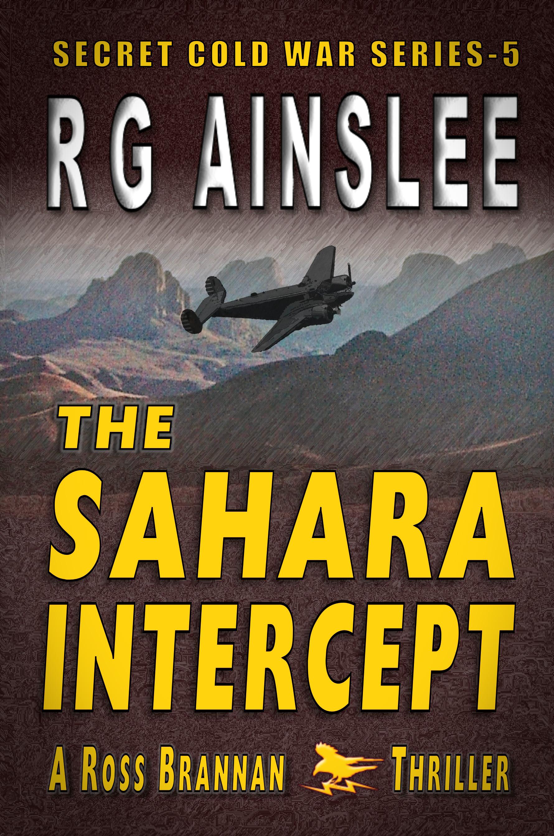 Sahara Intercept Cover 2018.jpg