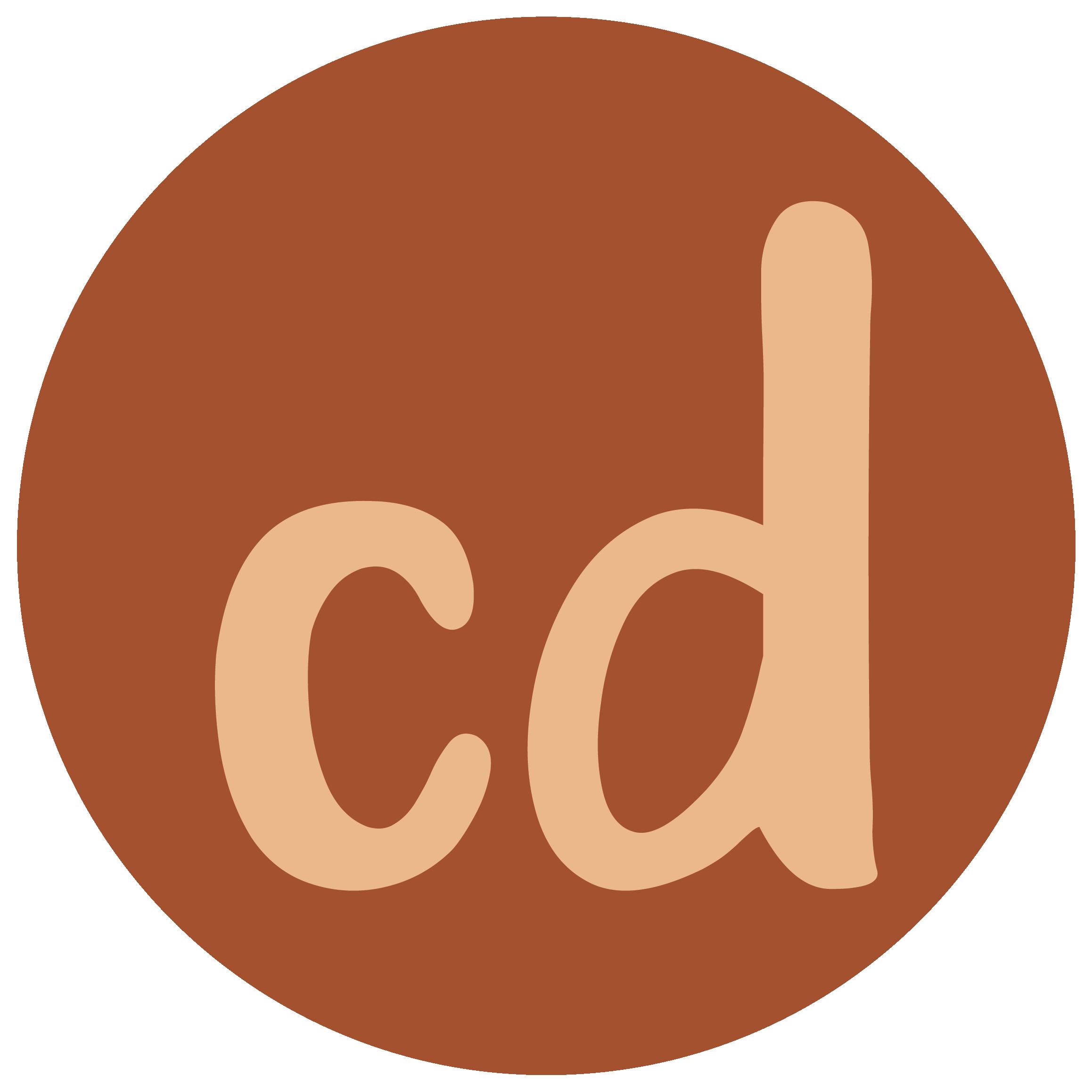 CocoaDotz_thumbnail_cdb.png