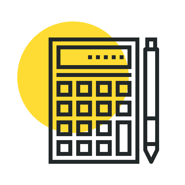 Icon-Calculator.png
