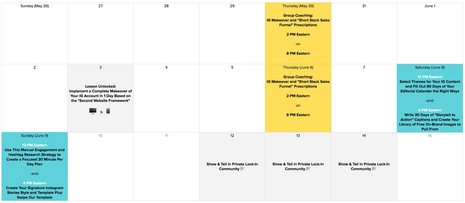 The-Schedule-June-2019.jpg