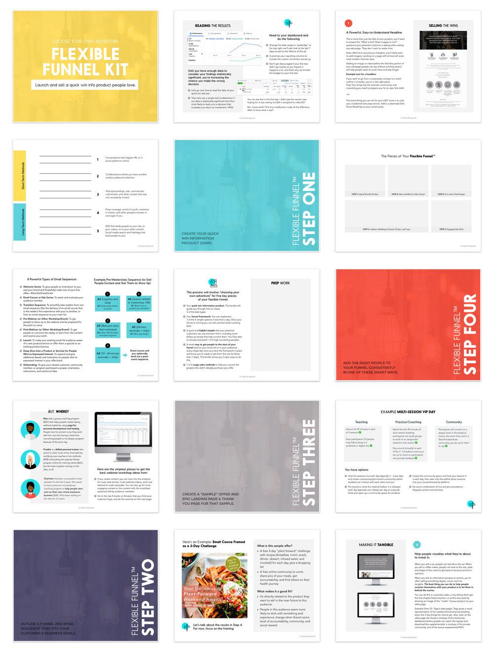 The-Flexible-Funnel-Kit-Preview.jpg