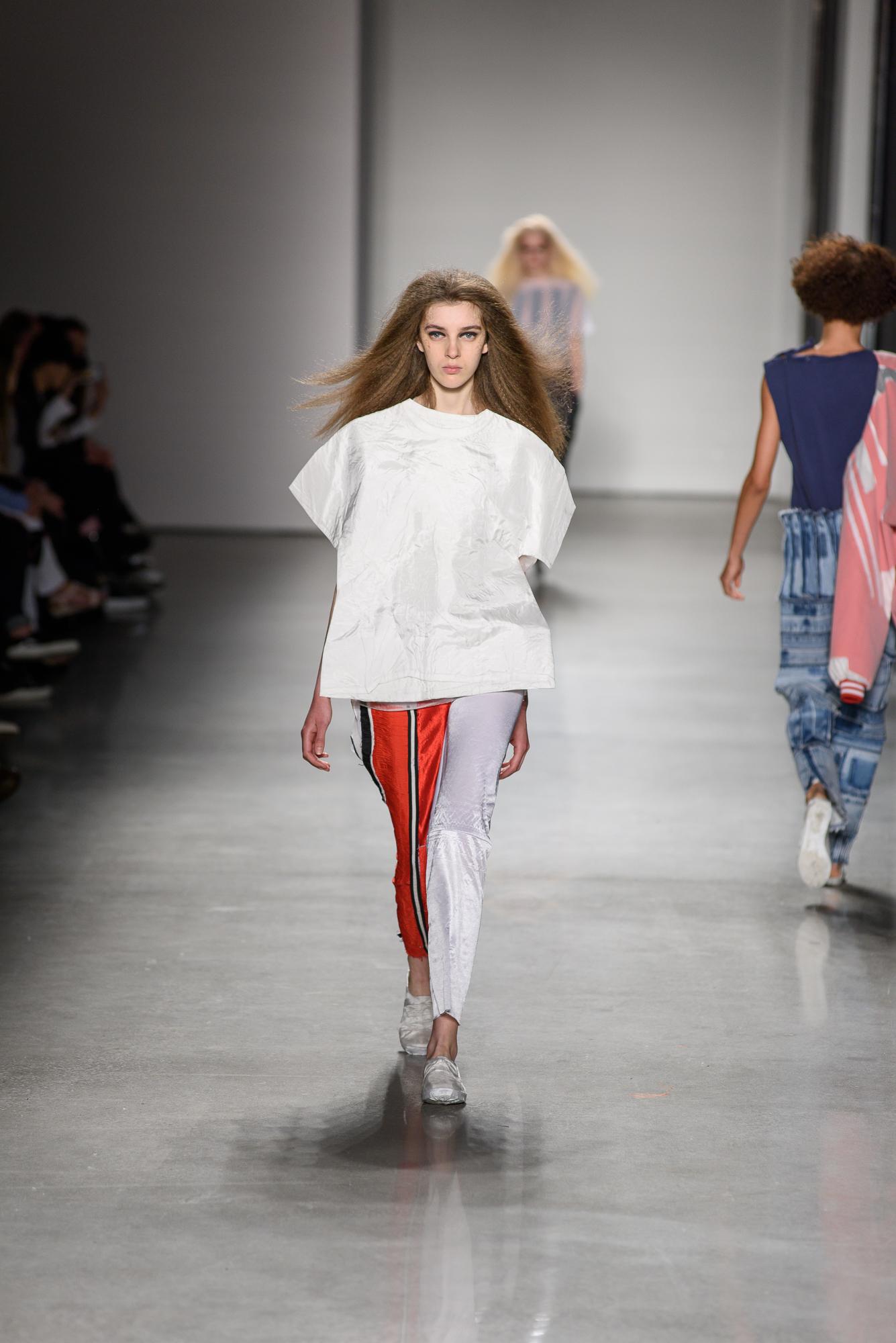 Pratt_Fashion_Show1_2016-Low-Res-607.jpg