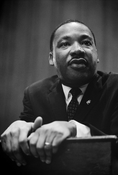 martin-luther-king-180477_960_720.jpg