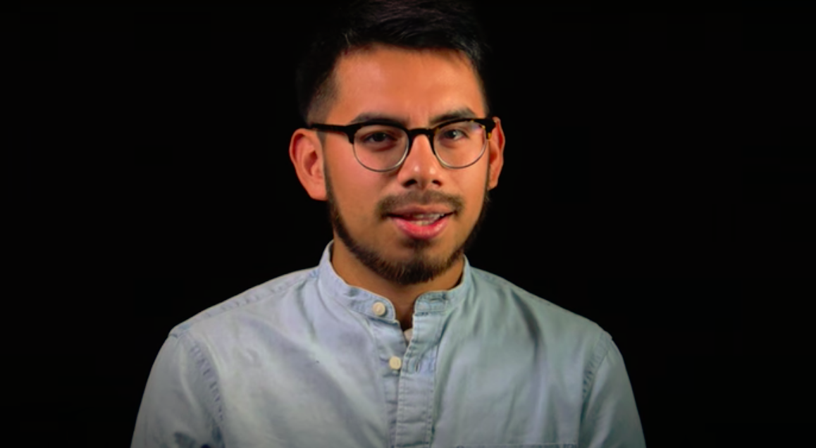 Conversation With Latinos on Race | Op-Docs
