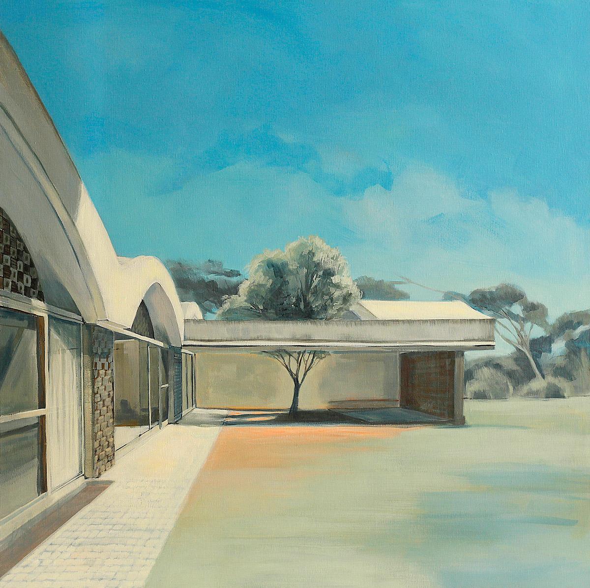 LA-Ricarda-y-olivo-100x100-cm.jpg
