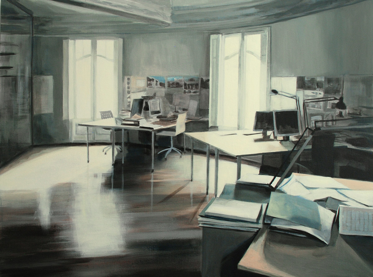 architects-estudio-chaos-97x130-cm-20141.jpg