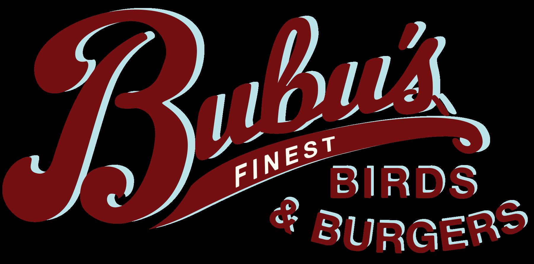 BUBU'S_Alpha.png