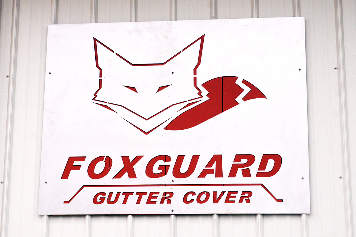 Fox+Guard+Gutter+Cover+Shed+Logo.jpg