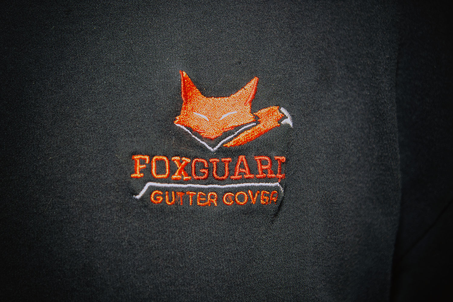 Fox+Guard+Shirt+Logo.jpg