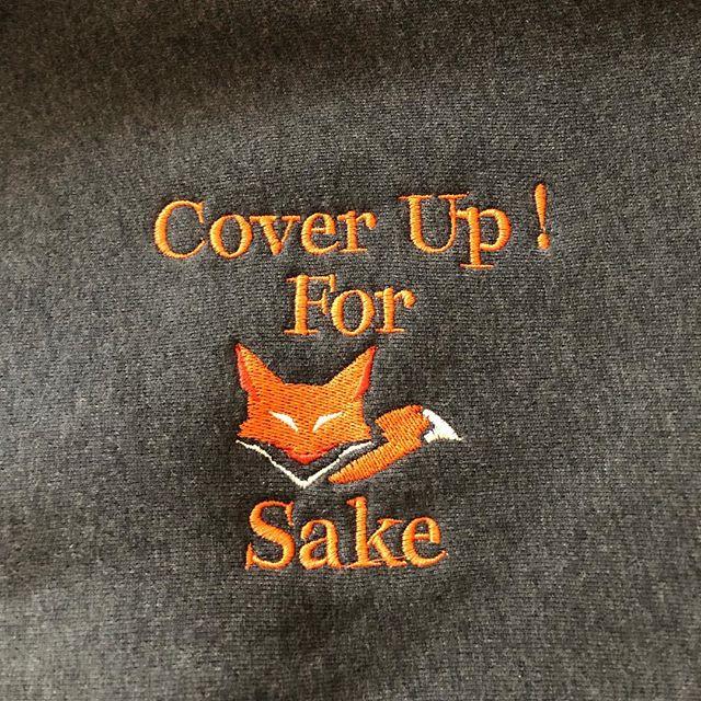 New slogan at #foxgaurdgutters give us a call 651-480-3154 #hastingsnow