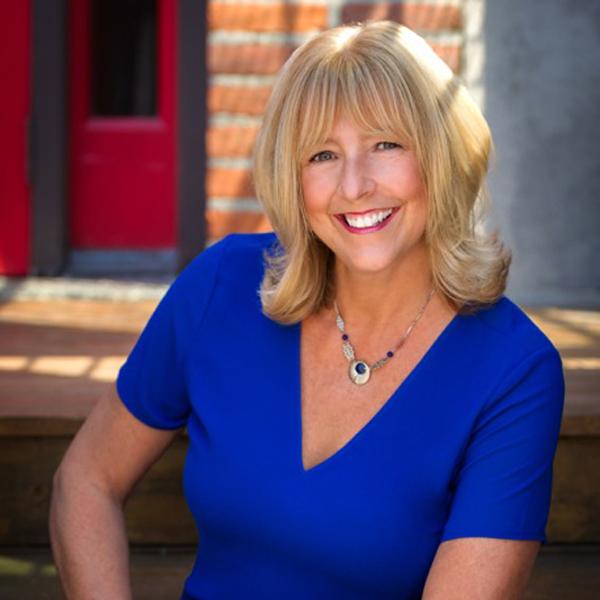 Cheryl-Becir-Founder-Principal-Celebrant-Heart-Strings.jpg