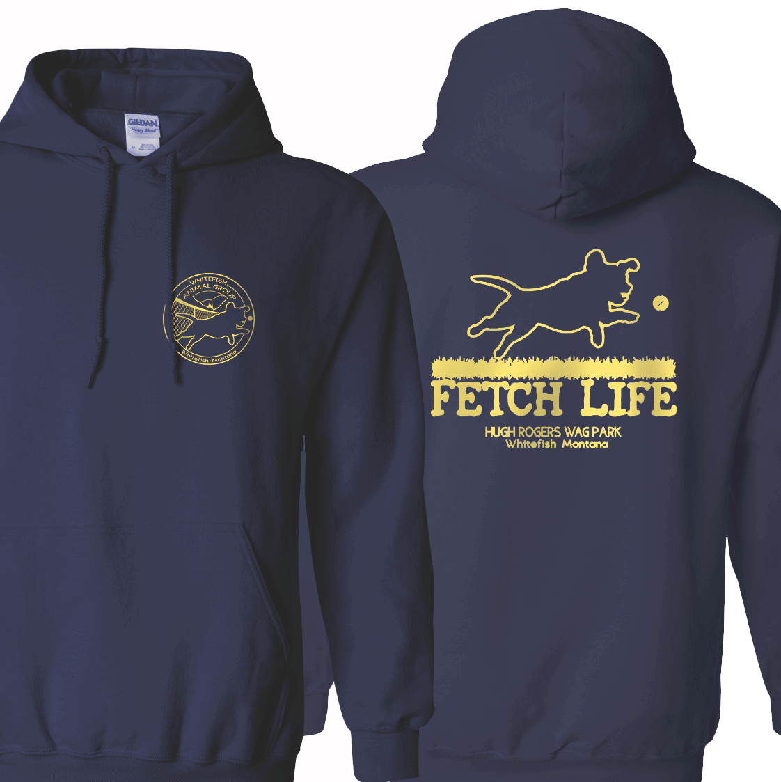 fetch-life.png