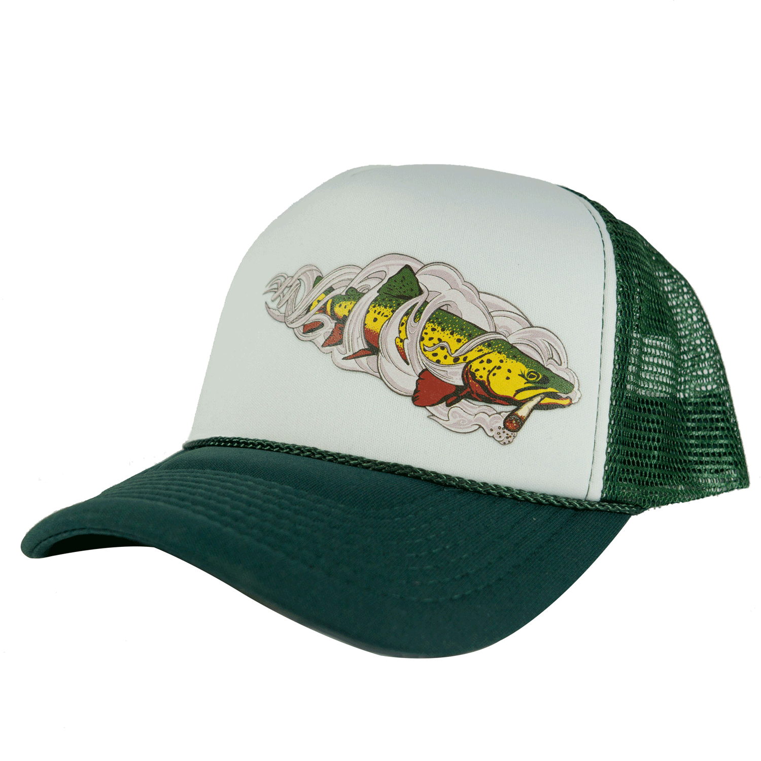 headhunters-hat.png
