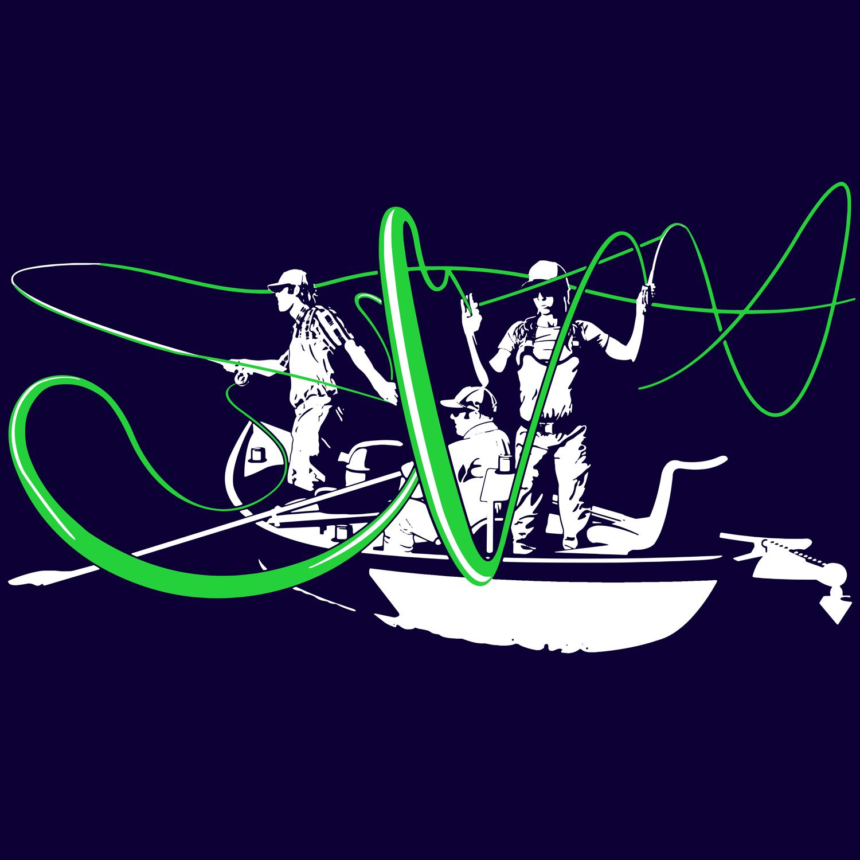 dans-boat.png