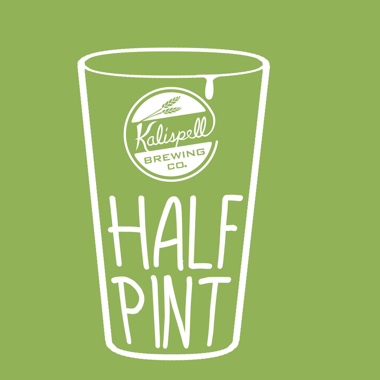 half-pint.png
