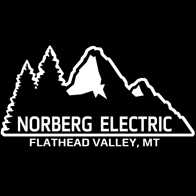 norberg-logo.png