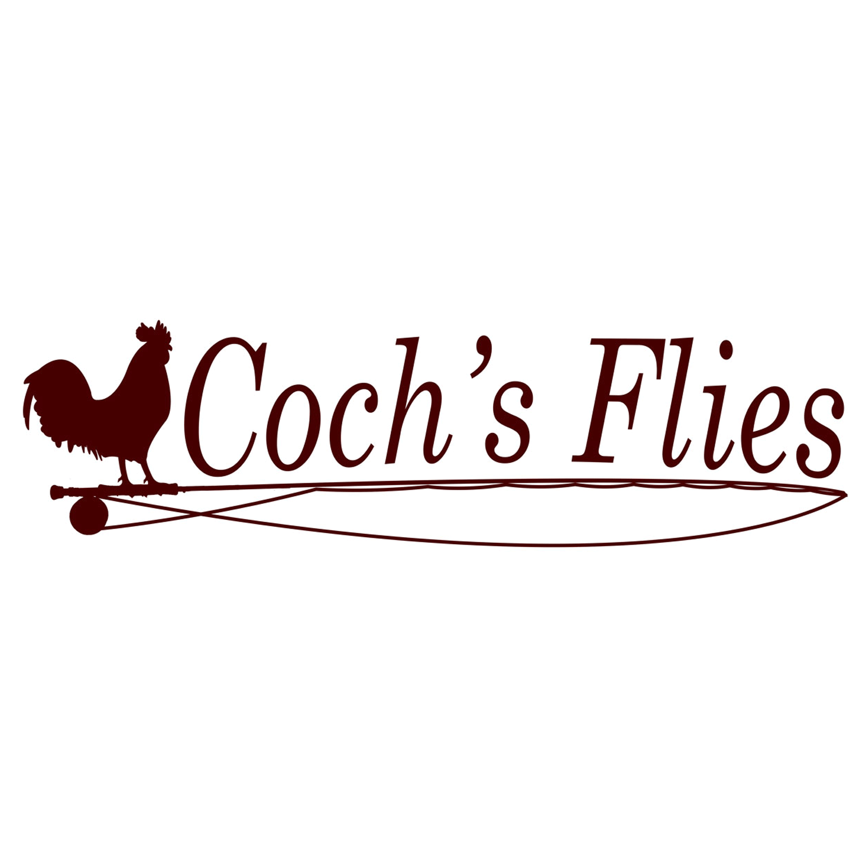 cochs-flies-logo.png
