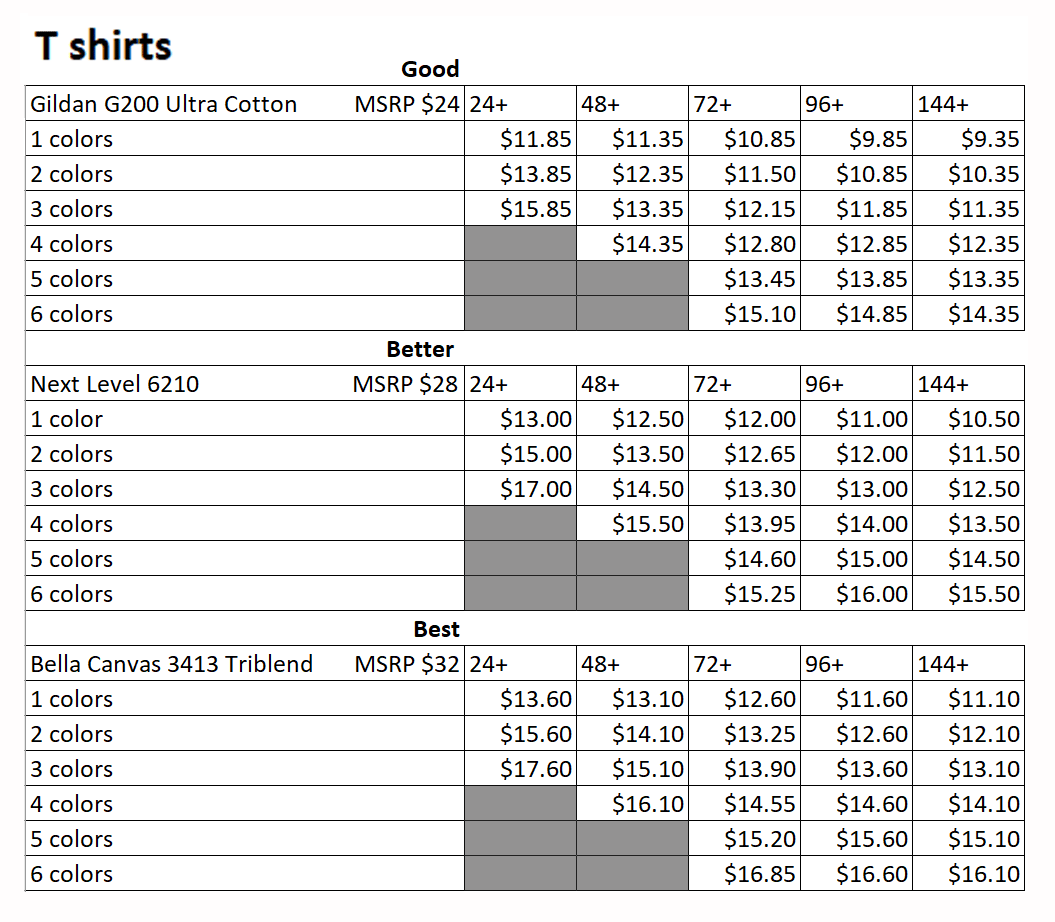 T-shirt-Pricing.png