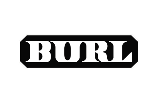 Burl-Audio-logo.jpg