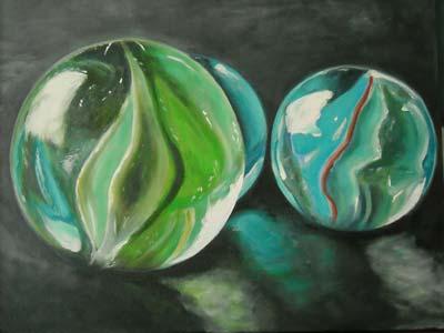 marbles-1.jpg