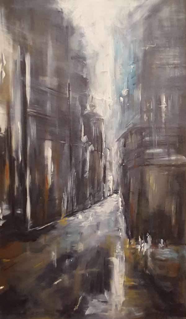 citystreet.jpg