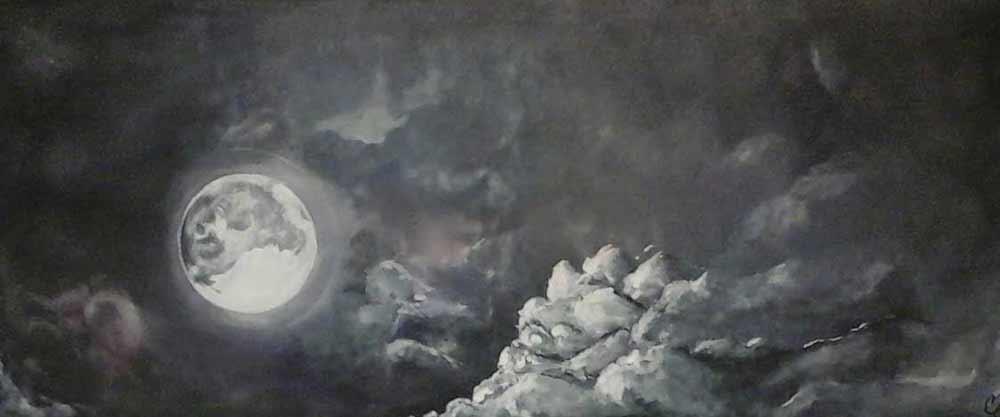 moonlight-(2).jpg