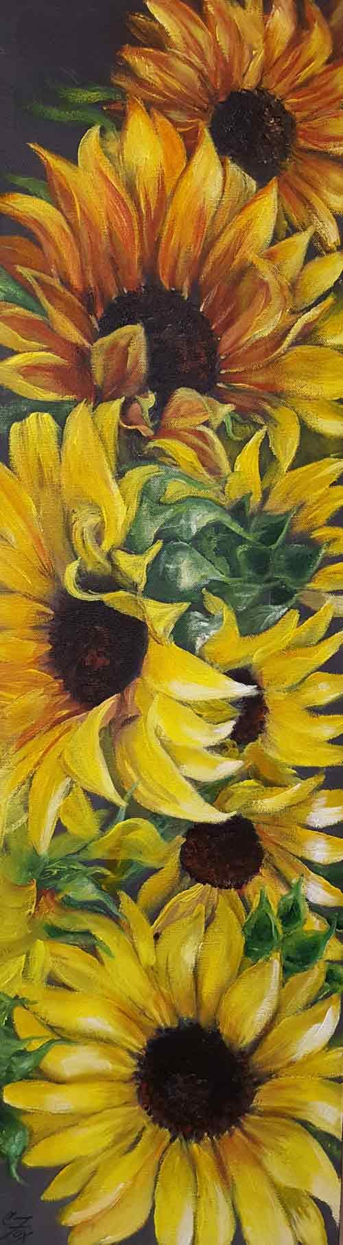 sunflower-(2).jpg