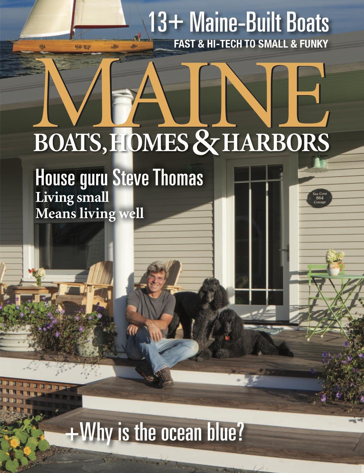 Maine Boats & Hbrs1.jpg