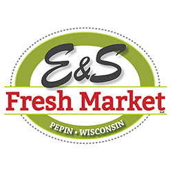 fresh-market-250px.jpg
