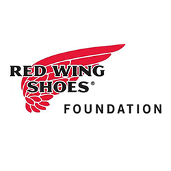 redwing-shoes-250px.jpg