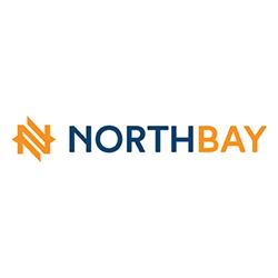 northbay-250px.jpg