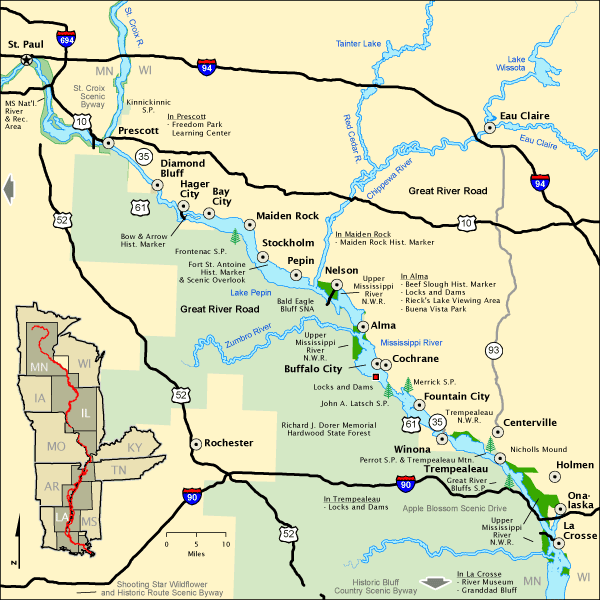 Wisconsin_North_Section Federal Hwy Admin map.jpg