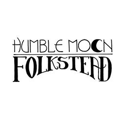 humble-moon-fwf.jpg