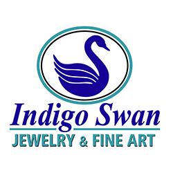 indigo-swan-fwf.jpg