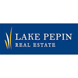 lake-pepin-real-estate-fwf.jpg