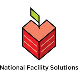national-facility-solutions-fwf.jpg