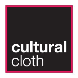 cultural-cloth-fwf.jpg